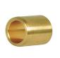 DIN1850-3-1998标准烧结青铜衬套