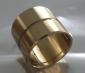 DE600铜套DE600-F铜套