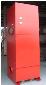 ZRD系列中型油雾净化器