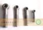 活节 活节螺栓 可订做英制美制丝扣 GB798 厂家批发