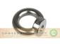 吊母 环形螺母/三角吊环螺母 GBT63