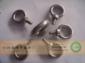 吊环 吊环螺丝 吊环螺栓GB/T825-1988