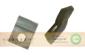波形压板 压板 矿用压板