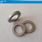 专业生产NORD-LOCK 双叠自锁垫圈 防松垫圈
