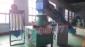 木屑造粒机/锯末颗粒机设备/木屑颗粒压缩机