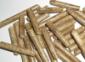 木屑生物颗粒机/新型木屑颗粒机/木屑颗粒压缩机