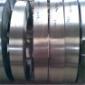 供应优质50#冷轧带钢