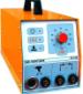 储能式螺柱焊机TS310
