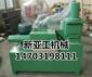 小型钢管缩径机